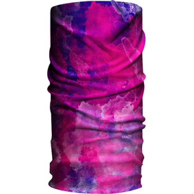 HAD Originals - Foulard - rose
